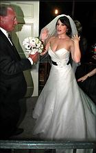 Celebrity Photo: Marla Sokoloff 500x800   75 kb Viewed 615 times @BestEyeCandy.com Added 2421 days ago