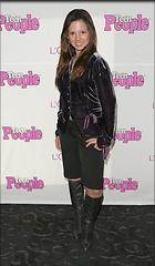 Celebrity Photo: Mackenzie Rosman 1749x3000   533 kb Viewed 576 times @BestEyeCandy.com Added 2387 days ago
