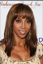 Celebrity Photo: Holly Robinson Peete 2043x3000   884 kb Viewed 266 times @BestEyeCandy.com Added 2154 days ago