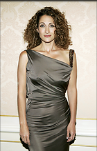 Celebrity Photo: Melina Kanakaredes 1915x3000   759 kb Viewed 1.740 times @BestEyeCandy.com Added 3024 days ago