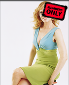 Celebrity Photo: Marg Helgenberger 3797x4702   4.9 mb Viewed 28 times @BestEyeCandy.com Added 1913 days ago