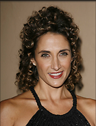 Celebrity Photo: Melina Kanakaredes 1728x2256   277 kb Viewed 670 times @BestEyeCandy.com Added 3024 days ago