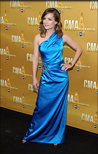 Celebrity Photo: Kimberly Williams Paisley 1913x3000   791 kb Viewed 1.113 times @BestEyeCandy.com Added 2044 days ago