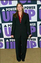 Celebrity Photo: Maura Tierney 1949x3000   782 kb Viewed 263 times @BestEyeCandy.com Added 2079 days ago
