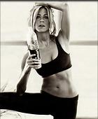 Celebrity Photo: Jennifer Aniston 986x1200   373 kb Viewed 7.839 times @BestEyeCandy.com Added 1779 days ago