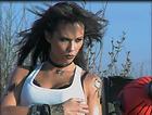 Celebrity Photo: Lexa Doig 720x544   65 kb Viewed 1.255 times @BestEyeCandy.com Added 3053 days ago