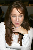 Celebrity Photo: Jamie Luner 500x750   48 kb Viewed 290 times @BestEyeCandy.com Added 1819 days ago