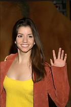 Celebrity Photo: Masiela Lusha 2000x3008   363 kb Viewed 985 times @BestEyeCandy.com Added 1989 days ago