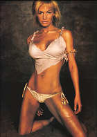 Celebrity Photo: Jolene Blalock 1004x1419   322 kb Viewed 1.732 times @BestEyeCandy.com Added 3436 days ago