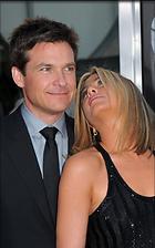 Celebrity Photo: Jennifer Aniston 500x800   83 kb Viewed 1.310 times @BestEyeCandy.com Added 1790 days ago