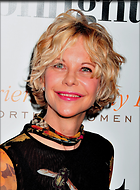 Celebrity Photo: Meg Ryan 1000x1357   819 kb Viewed 108 times @BestEyeCandy.com Added 2461 days ago