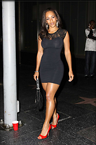 Celebrity Photo: Melyssa Ford 1200x1801   152 kb Viewed 1.771 times @BestEyeCandy.com Added 2178 days ago