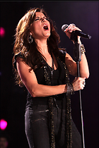 Celebrity Photo: Martina McBride 2400x3600   781 kb Viewed 3.432 times @BestEyeCandy.com Added 2551 days ago