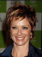 Celebrity Photo: Lauren Holly 2550x3433   1.2 mb Viewed 54 times @BestEyeCandy.com Added 2206 days ago