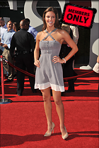 Celebrity Photo: Jill Wagner 2832x4256   2.4 mb Viewed 25 times @BestEyeCandy.com Added 1976 days ago