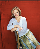 Celebrity Photo: Katie Couric 2423x3000   886 kb Viewed 301 times @BestEyeCandy.com Added 3391 days ago
