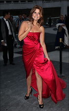 Celebrity Photo: Joanna Garcia 500x800   275 kb Viewed 610 times @BestEyeCandy.com Added 2436 days ago