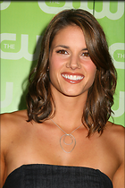 Celebrity Photo: Missy Peregrym 2000x3000   988 kb Viewed 240 times @BestEyeCandy.com Added 2336 days ago