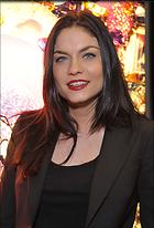 Celebrity Photo: Jodi Lyn OKeefe 2041x3000   758 kb Viewed 366 times @BestEyeCandy.com Added 2594 days ago