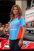 Celebrity Photo: Kathy Ireland 400x600   87 kb Viewed 437 times @BestEyeCandy.com Added 1876 days ago
