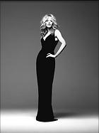 Celebrity Photo: Meg Ryan 454x605   16 kb Viewed 138 times @BestEyeCandy.com Added 2059 days ago