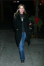 Celebrity Photo: Maura Tierney 1550x2325   397 kb Viewed 298 times @BestEyeCandy.com Added 2079 days ago
