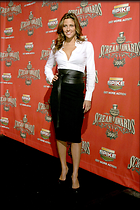 Celebrity Photo: Jill Wagner 2000x3000   648 kb Viewed 1.660 times @BestEyeCandy.com Added 1976 days ago