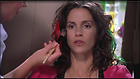 Celebrity Photo: Jami Gertz 1920x1080   156 kb Viewed 576 times @BestEyeCandy.com Added 1852 days ago