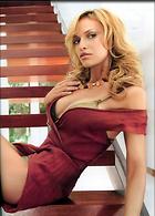 Celebrity Photo: Jolene Blalock 1950x2723   621 kb Viewed 1.779 times @BestEyeCandy.com Added 3559 days ago