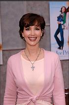 Celebrity Photo: Janine Turner 2250x3388   731 kb Viewed 1.239 times @BestEyeCandy.com Added 3608 days ago
