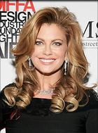 Celebrity Photo: Kathy Ireland 445x600   105 kb Viewed 575 times @BestEyeCandy.com Added 2001 days ago
