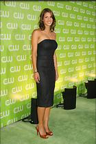 Celebrity Photo: Missy Peregrym 2000x3000   756 kb Viewed 236 times @BestEyeCandy.com Added 2336 days ago