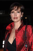 Celebrity Photo: Janine Turner 2278x3430   870 kb Viewed 834 times @BestEyeCandy.com Added 3608 days ago