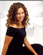 Celebrity Photo: Mackenzie Rosman 800x1024   109 kb Viewed 1.011 times @BestEyeCandy.com Added 2321 days ago