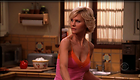 Celebrity Photo: Josie Davis 1905x1088   111 kb Viewed 604 times @BestEyeCandy.com Added 2292 days ago