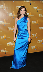 Celebrity Photo: Kimberly Williams Paisley 1816x3000   618 kb Viewed 757 times @BestEyeCandy.com Added 2044 days ago