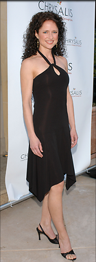Celebrity Photo: Jean Louisa Kelly 1100x2976   364 kb Viewed 2.465 times @BestEyeCandy.com Added 3490 days ago