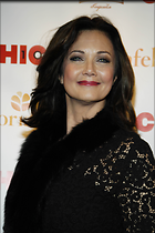 Celebrity Photo: Lynda Carter 2400x3600   501 kb Viewed 2.007 times @BestEyeCandy.com Added 3131 days ago