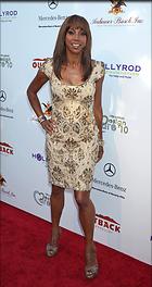 Celebrity Photo: Holly Robinson Peete 1590x3000   589 kb Viewed 421 times @BestEyeCandy.com Added 2118 days ago