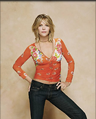 Celebrity Photo: Meg Ryan 454x564   32 kb Viewed 271 times @BestEyeCandy.com Added 2059 days ago