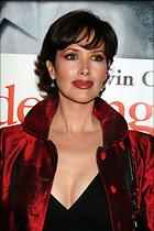 Celebrity Photo: Janine Turner 2000x3000   671 kb Viewed 2.025 times @BestEyeCandy.com Added 3608 days ago