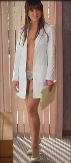 Celebrity Photo: Jennifer Aniston 764x1751   294 kb Viewed 27.265 times @BestEyeCandy.com Added 1739 days ago