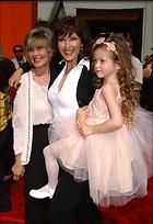 Celebrity Photo: Janine Turner 2190x3196   676 kb Viewed 809 times @BestEyeCandy.com Added 3608 days ago