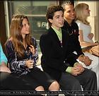 Celebrity Photo: Mackenzie Rosman 600x583   128 kb Viewed 306 times @BestEyeCandy.com Added 2330 days ago