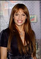 Celebrity Photo: Jolene Blalock 2220x3206   957 kb Viewed 590 times @BestEyeCandy.com Added 3554 days ago