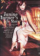 Celebrity Photo: Janine Turner 1142x1587   326 kb Viewed 2.005 times @BestEyeCandy.com Added 3608 days ago