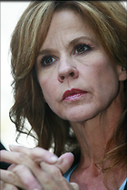 Celebrity Photo: Linda Blair 2336x3504   786 kb Viewed 1.044 times @BestEyeCandy.com Added 3156 days ago