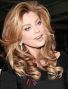 Celebrity Photo: Kathy Ireland 456x600   110 kb Viewed 494 times @BestEyeCandy.com Added 2001 days ago