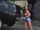 Celebrity Photo: Lynda Carter 720x540   65 kb Viewed 895 times @BestEyeCandy.com Added 3131 days ago