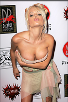Celebrity Photo: Jesse Jane 2336x3504   636 kb Viewed 2.711 times @BestEyeCandy.com Added 2894 days ago